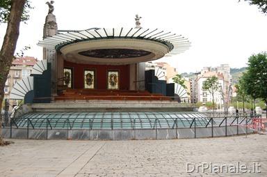 2008_0904_Bilbao0020