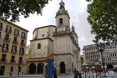 2008_0904_Bilbao0021