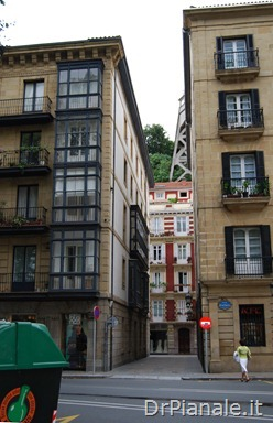 2008_0904_Bilbao0022