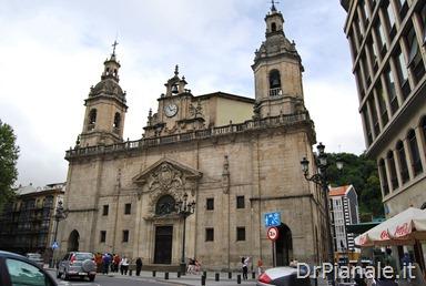 2008_0904_Bilbao0024