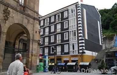 2008_0904_Bilbao0025
