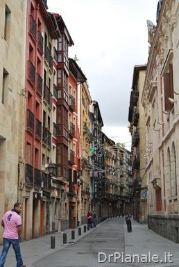 2008_0904_Bilbao0027