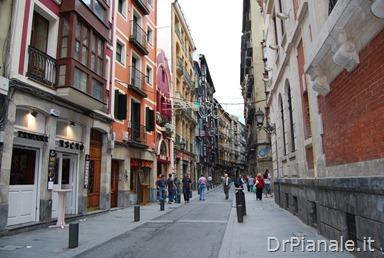 2008_0904_Bilbao0030