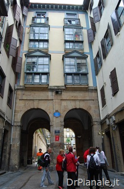 2008_0904_Bilbao0033