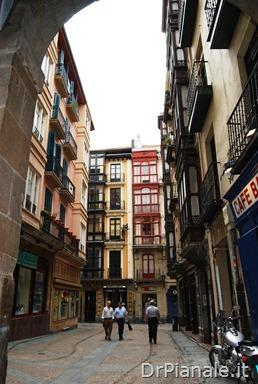 2008_0904_Bilbao0039