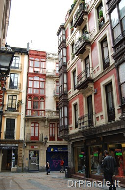 2008_0904_Bilbao0040