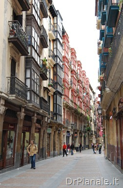 2008_0904_Bilbao0041