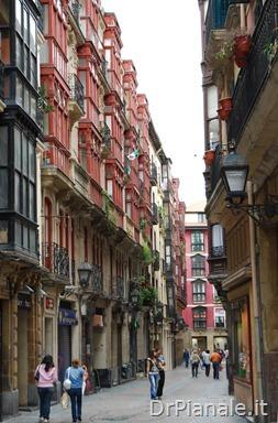 2008_0904_Bilbao0043