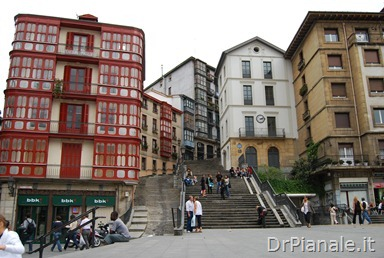 2008_0904_Bilbao0044