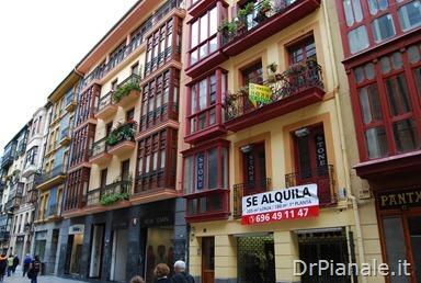 2008_0904_Bilbao0045