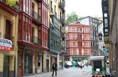 2008_0904_Bilbao0046