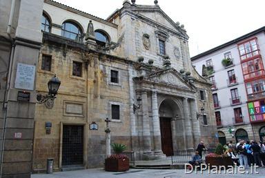2008_0904_Bilbao0047
