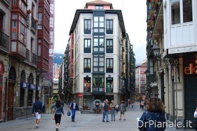 2008_0904_Bilbao0048