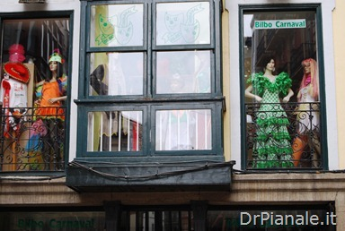 2008_0904_Bilbao0050