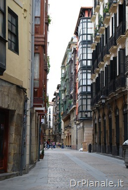 2008_0904_Bilbao0051
