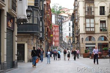 2008_0904_Bilbao0052