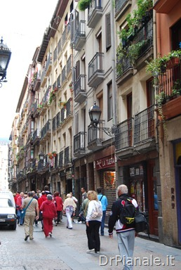 2008_0904_Bilbao0053