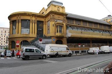 2008_0904_Bilbao0055