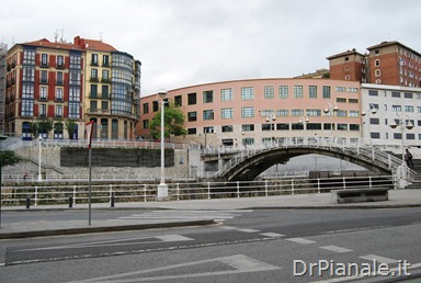 2008_0904_Bilbao0060