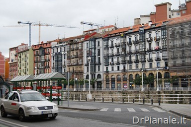 2008_0904_Bilbao0061