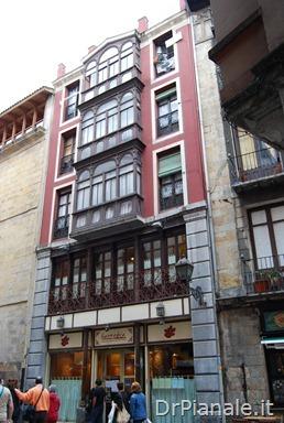 2008_0904_Bilbao0063