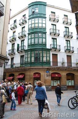2008_0904_Bilbao0064