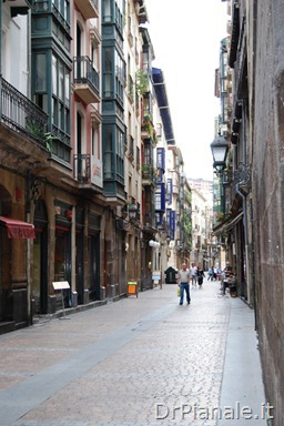 2008_0904_Bilbao0065