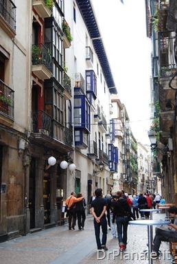 2008_0904_Bilbao0067