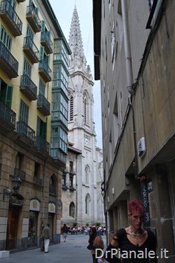 2008_0904_Bilbao0068