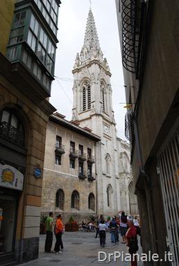 2008_0904_Bilbao0070
