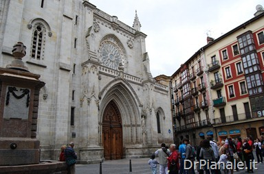 2008_0904_Bilbao0071