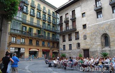 2008_0904_Bilbao0072