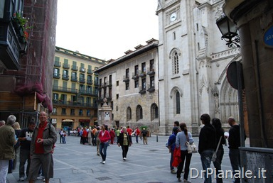 2008_0904_Bilbao0075