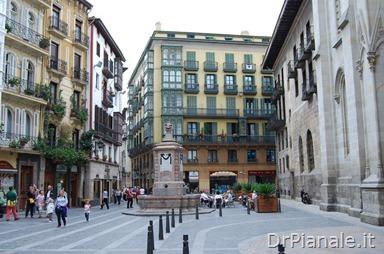 2008_0904_Bilbao0077