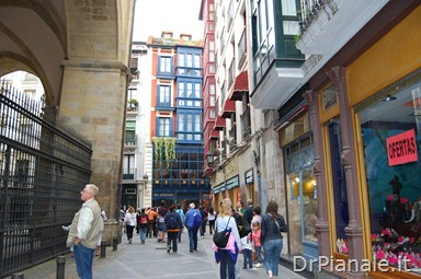 2008_0904_Bilbao0080