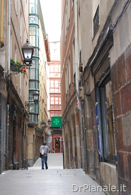 2008_0904_Bilbao0081