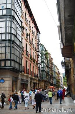 2008_0904_Bilbao0083