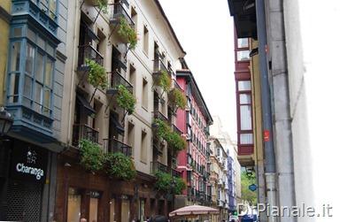 2008_0904_Bilbao0084