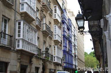 2008_0904_Bilbao0085
