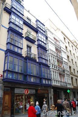 2008_0904_Bilbao0086