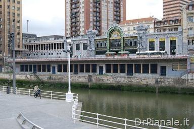 2008_0904_Bilbao0088
