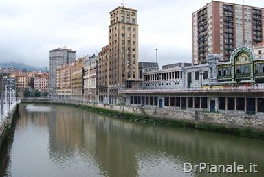 2008_0904_Bilbao0089