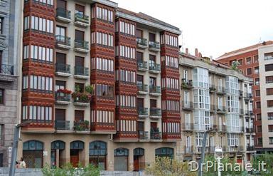 2008_0904_Bilbao0090