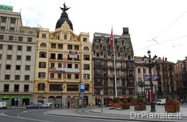 2008_0904_Bilbao0091