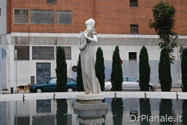 2008_0904_Bilbao0100