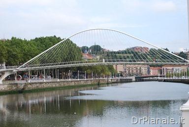 2008_0904_Bilbao0101