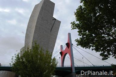 2008_0904_Bilbao0104