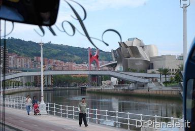2008_0904_Bilbao0105