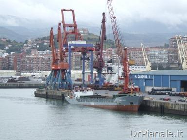 2008_0904_Bilbao_0990