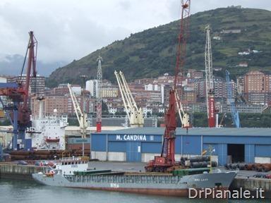2008_0904_Bilbao_0992